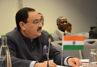 India accelerating eliminate measles and control rubella-IndianBureaucracy