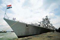 Indian Navy Tata firm to buy surveillance radars-Indian Bureaucracy