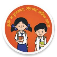 National Deworming Day-indianbureaucracy