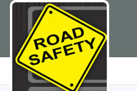 National Road Safety Policy -IndianBureaucracy