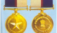 Republic Day Police Medals 2017-Indian Bureaucracy