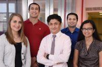 Researchers developfatal kidney disease-Indian Bureaucracy