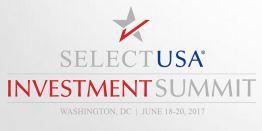 2017 Select USA Investment Summit-IndianBureaucracy