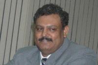 Alok Ranjan BHEL-IndianBureaucracy