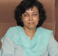 AnitaKarwal-ias-IndianBureaucracy