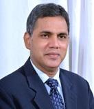 B.S. Sahay- Director-IIM-Indianbureaucracy