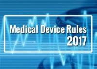 Health Ministry Notifies Medical Devices Rules 2017 -IndianbUreaucracy