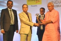 NHPC bags award for Excellence in CSR-IndianBureaucracy