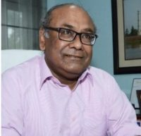 Rahul Bhatnagar IAS-IndianBureaucracy