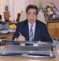 C M T Britto-Rashtriya Chemicals and Fertilizers Limited-IndianBureaucracy