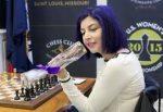 Chess Champions-indianbureaucracy