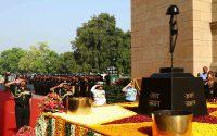 DGAFMS, Lt. General M.K. Unni IndianBureaucracy