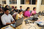 Degree Awarding Powers to IIIT-IndianBureaucracy
