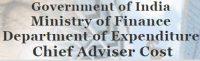 Indian Cost Accounts Service-IndianBureaucracy