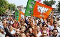 MCD polls-indianbureaucracy