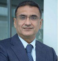Maninder Singh Juneja, MD & CEO, NBHC-IndianBureaucracy