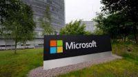 Microsoft India-indianbureaucracy
