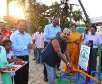NLC India- CSR-IndianBureaucracy