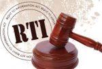 RTI Rules,- IndianBureaucracy
