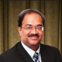 Ramanathan Ramanan-indianbureaucracyRamanathan Ramanan-indianbureaucracy