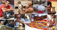 Rural Artisans - IndianBureaucracy