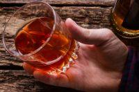 drive alcohol -indianbureaucracy