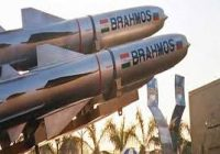 test-fires Brahmos supersonic missile--indianbureaucracy