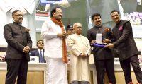 Akshay Kumar for Best Actor Rustom 64th National Film Awards-indian bureaucracy
