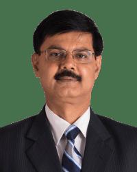 Anant Kumar Singh IAS-indianbureaucracy
