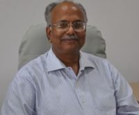 Anil Kumar Gupta IRSEE -indian bureaucracy