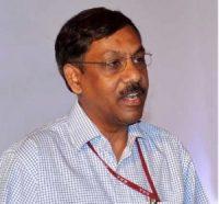 Anil Srivastava IAS-indian bureaucracy