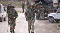 Centre declares entire Assam as disturbed area under AFSPA -indian bureaucracy