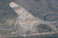 Engineers shine light on deadly landslide-indian bureaucracyEngineers shine light on deadly landslide-indian bureaucracy