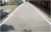 Geopolymer Concrete Road-indianbureaucracy