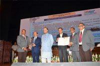 HA Raksha Mantri awards -indianbureaucracy