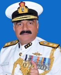 Inspector General Kuldip Singh Sheoran -indianbureaucracy