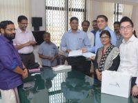 Kerala Tourism-indianbureaucracy