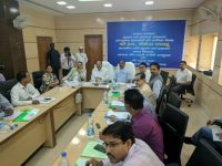 M.Venkaiah Naidu-indianbureaucracy
