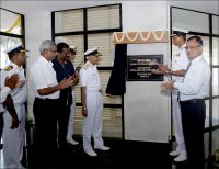 Naval Staff visits Kochi1-indianbureaucracy