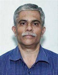 Nitin Karmalkar appointed Vice-Chancellor, Pune University -indianbureaucracy