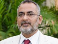Prof. Gautam Sinha _IIM -indianbureaucracy