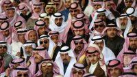 Saudi gSaudi government-indianbureaucracyovernment-indianbureaucracy