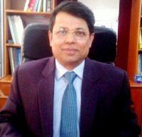 Shantmanu IAS-indian bureaucracy