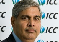Shashank Manohar set as ICC Chairman -indian bureaucracy