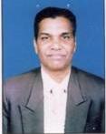 V. Mohan Rao -indianbureaucracy
