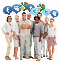 genetically predisposed to social media use-indianbureaucracy