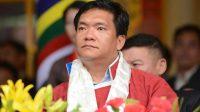 Arunachal Pradesh govt raises-indianbureaucracy