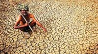Centre approves 795 Cr drought assistance to Karnataka-indianbureaucracy