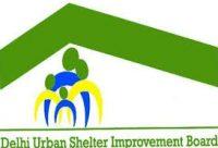Delhi Urban Shelter Improvement Board
