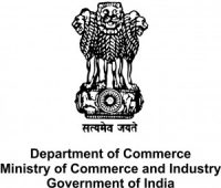 Department of Industrial Policy & Promotion